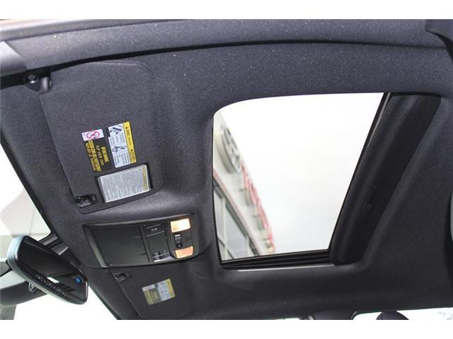 2018 Toyota Tacoma SR5 (Stk: 11641) in Courtenay - Image 23 of 27