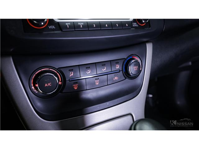 2015 Nissan Sentra SV (Stk: PT18-8) in Kingston - Image 20 of 31