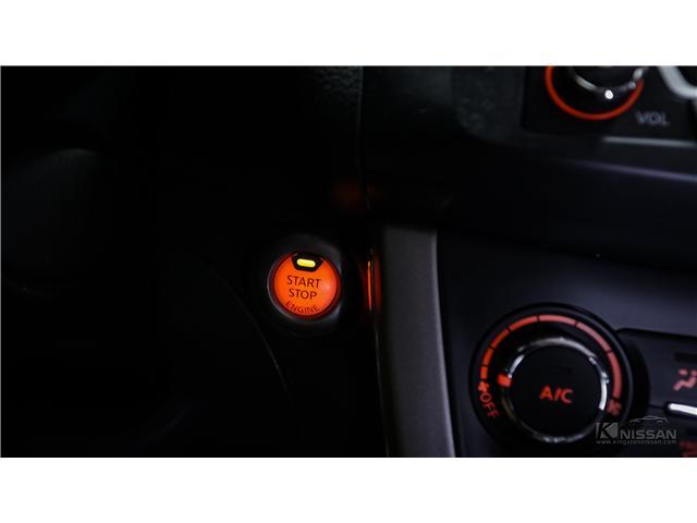 2015 Nissan Sentra SV (Stk: PT18-8) in Kingston - Image 23 of 31