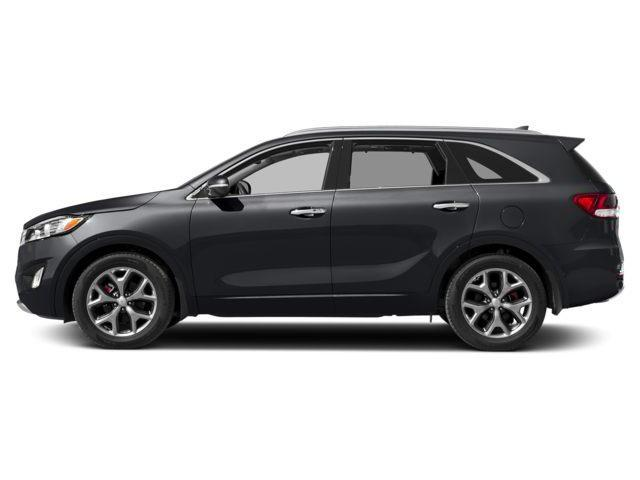 2018 Kia Sorento  (Stk: K18303) in Windsor - Image 2 of 9