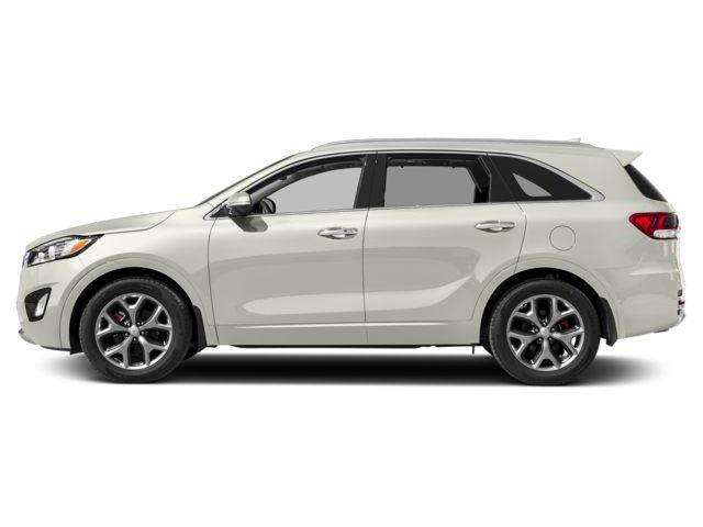 2018 Kia Sorento  (Stk: K18304) in Windsor - Image 2 of 9