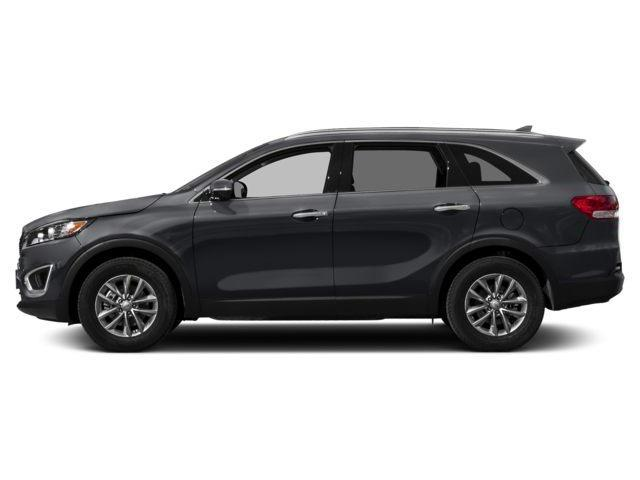 2018 Kia Sorento 3.3L LX (Stk: K18308) in Windsor - Image 2 of 9