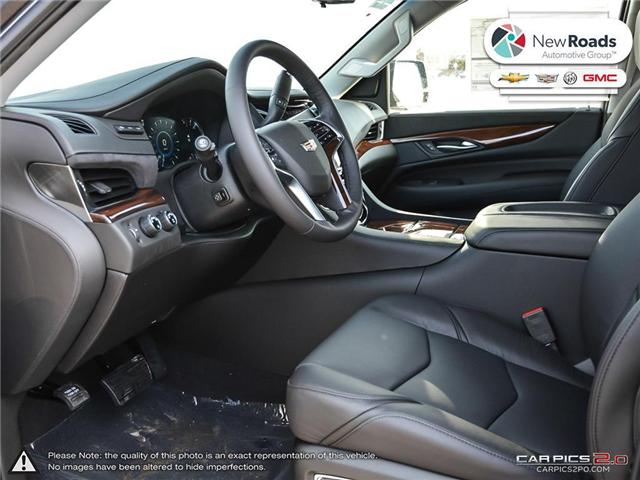2018 Cadillac Escalade Luxury (Stk: R202281) in Newmarket - Image 15 of 30