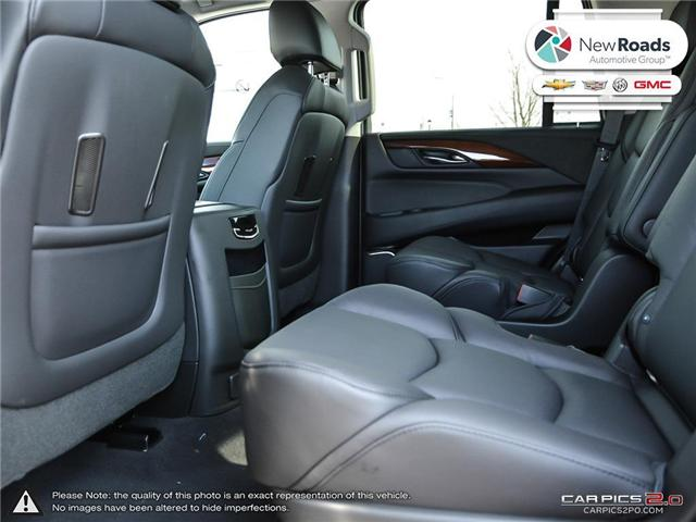 2018 Cadillac Escalade Luxury (Stk: R202281) in Newmarket - Image 30 of 30