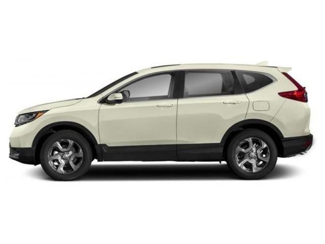 2018 Honda CR-V EX-L (Stk: V-8847-0) in Castlegar - Image 2 of 9