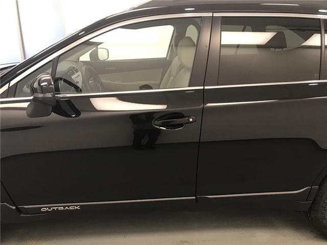 2018 Subaru Outback 2.5i Limited (Stk: 189534) in Lethbridge - Image 2 of 30
