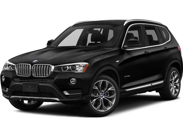 2015 BMW X3 xDrive28d (Stk: 1627) in Carleton Place - Image 35 of 35