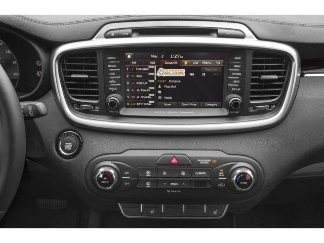 2018 Kia Sorento 3.3L SX (Stk: K18309) in Windsor - Image 7 of 9