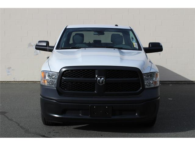 2018 RAM 1500 ST (Stk: G210022) in Courtenay - Image 2 of 29