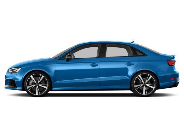 2018 Audi RS 3 2.5T (Stk: 90617) in Nepean - Image 2 of 3