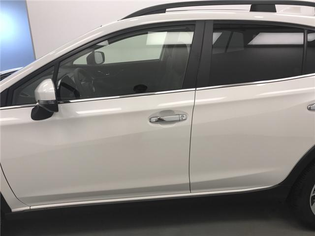 2018 Subaru Crosstrek Limited (Stk: 189264) in Lethbridge - Image 2 of 30