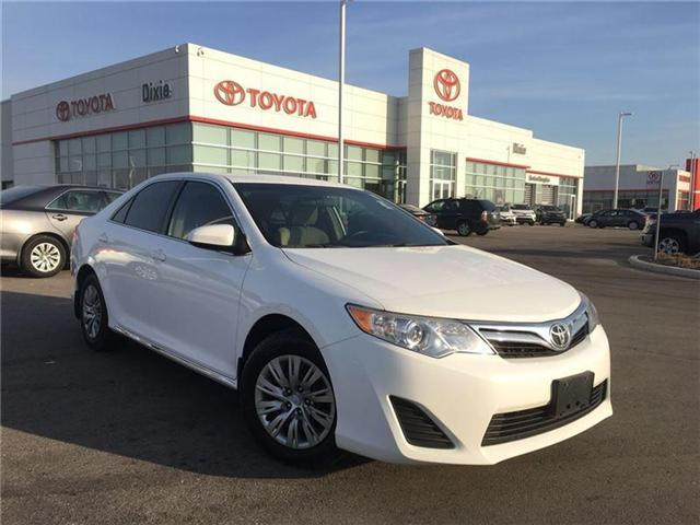 2014 Toyota Camry  (Stk: D170780A) in Mississauga - Image 9 of 16
