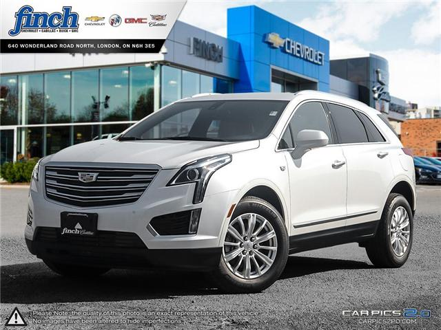 assistance first cadillac roadside road drive reviews test driving created