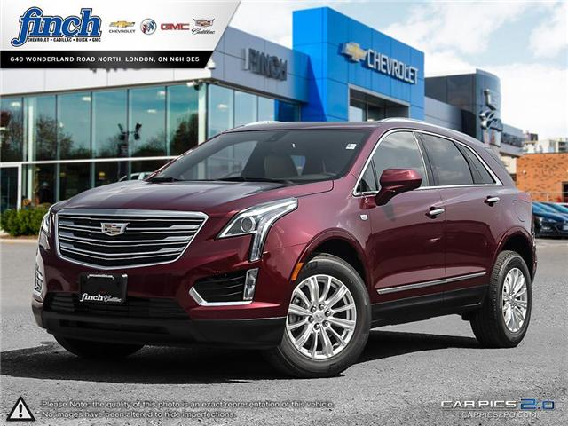 service assistance department cadillac roadside naperville miscpage chicagoland of in