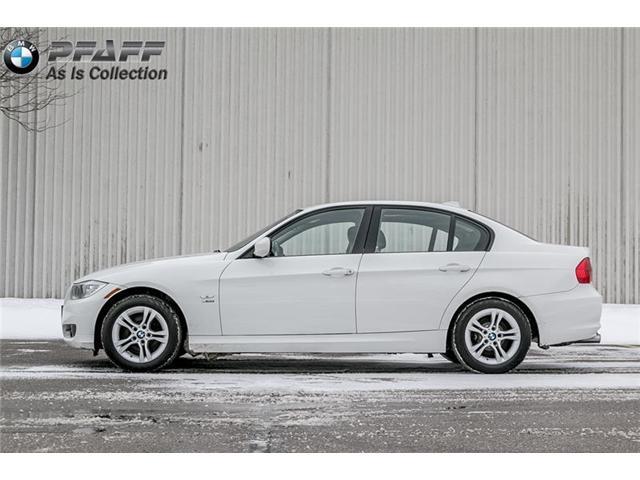 2011 BMW 328i xDrive (Stk: U4695) in Mississauga - Image 5 of 20