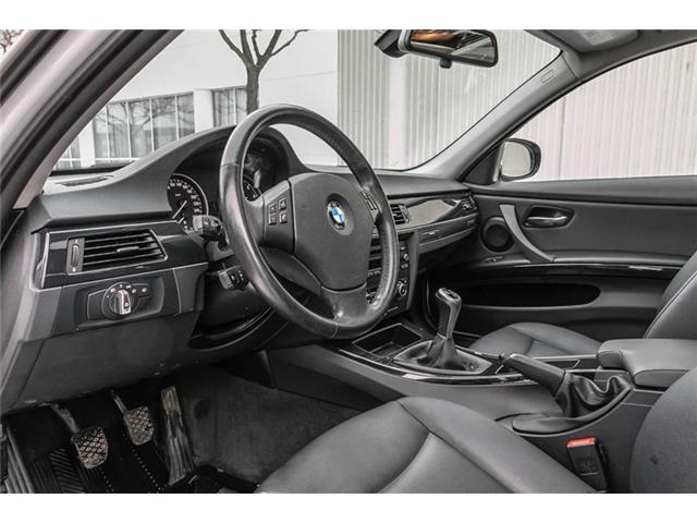 2011 BMW 328i xDrive (Stk: U4695) in Mississauga - Image 6 of 20