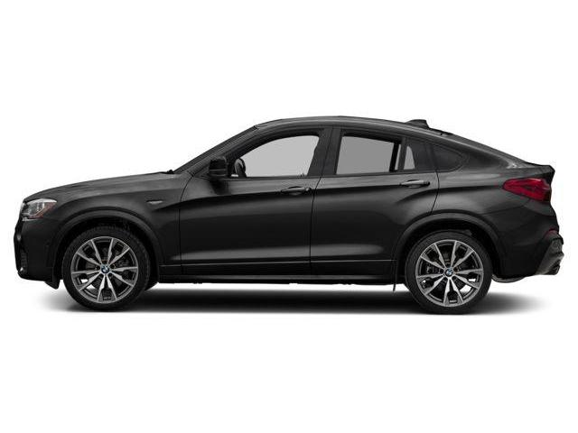2018 BMW X4 M40i (Stk: 18869) in Thornhill - Image 2 of 9