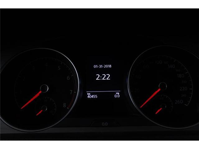 2017 Volkswagen Golf 1.8 TSI Trendline (Stk: 19055) in Newmarket - Image 10 of 19