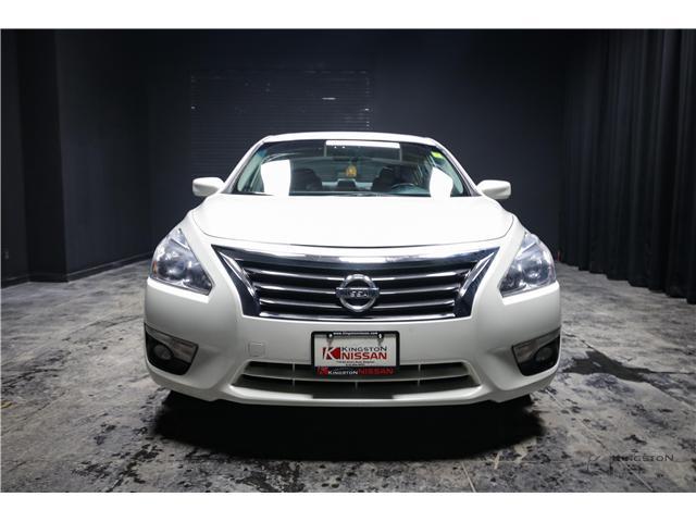 2013 Nissan Altima 3.5 SV (Stk: PT17-318) in Kingston - Image 2 of 28