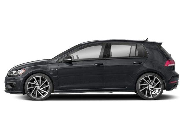 2018 Volkswagen Golf R 2.0 TSI (Stk: G18487) in Brantford - Image 2 of 3