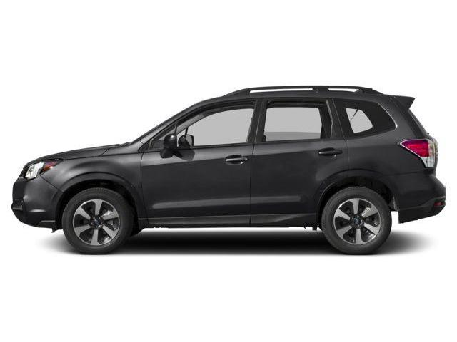 2018 Subaru Forester 2.5i Limited (Stk: DS4856) in Orillia - Image 2 of 9