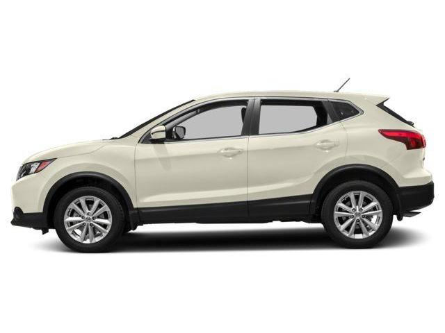 2018 Nissan Qashqai SV (Stk: 18043) in Bracebridge - Image 2 of 9