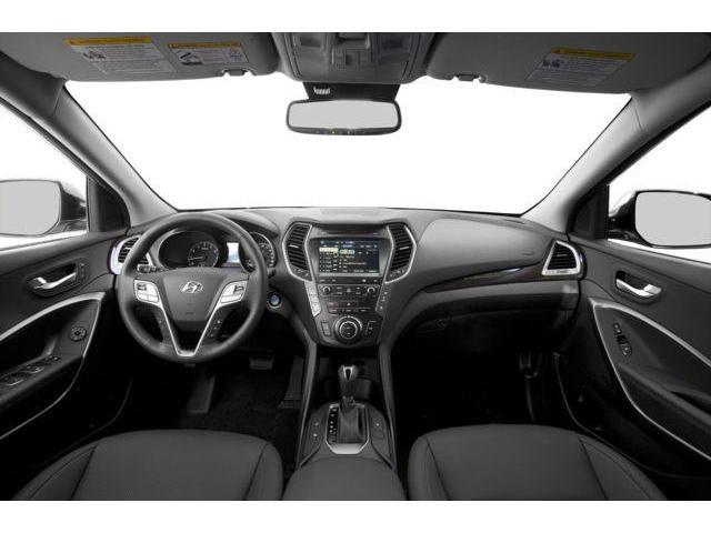2018 Hyundai Santa Fe XL  (Stk: SX89139) in Edmonton - Image 5 of 9