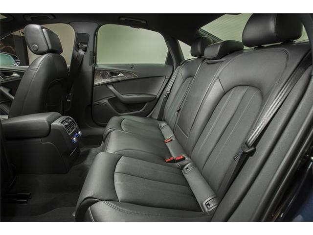 2017 Audi A6 3.0T Technik (Stk: A9665) in Newmarket - Image 14 of 21