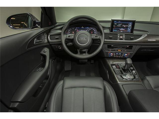 2017 Audi A6 3.0T Technik (Stk: A9665) in Newmarket - Image 16 of 21