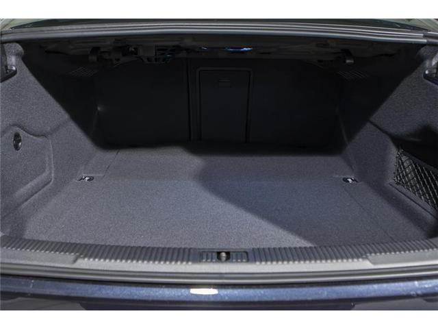 2017 Audi A6 3.0T Technik (Stk: A9665) in Newmarket - Image 21 of 21