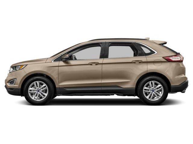 2018 Ford Edge SE (Stk: 8149) in Wilkie - Image 2 of 10