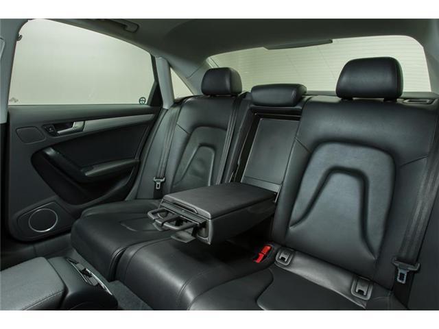 2015 Audi A4 2.0T Technik (Stk: 52684) in Newmarket - Image 16 of 18
