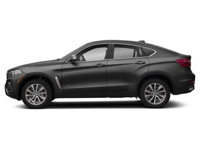 2018 BMW X6 xDrive35i (Stk: 6854) in Toronto - Image 2 of 9