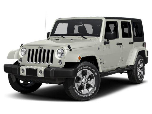 unlimited sale for deschaillons wrangler autos ca in en sahara used jeep inventory