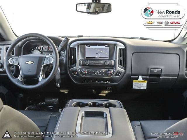 2018 Chevrolet Silverado 1500 LT (Stk: Z234517) in Newmarket - Image 28 of 30