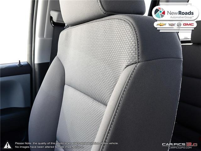 2018 Chevrolet Silverado 1500  (Stk: Z233721) in Newmarket - Image 25 of 30