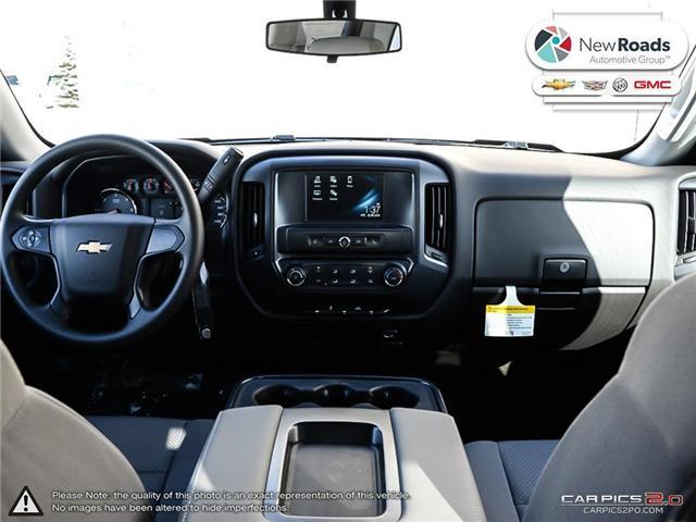 2018 Chevrolet Silverado 1500  (Stk: Z233721) in Newmarket - Image 27 of 30
