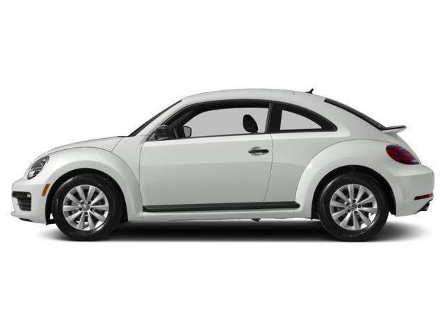 2018 Volkswagen Beetle 2.0 TSI Trendline (Stk: JB712457) in Surrey - Image 2 of 9