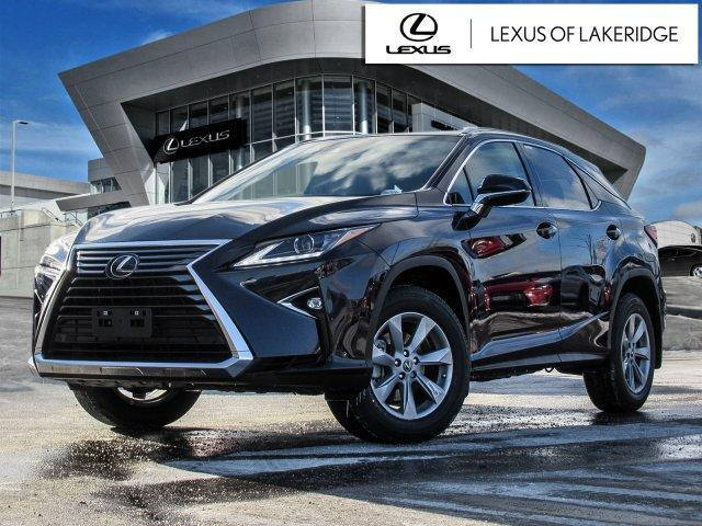bc used sale lexus suv vancouver for sportdesign north htm rx