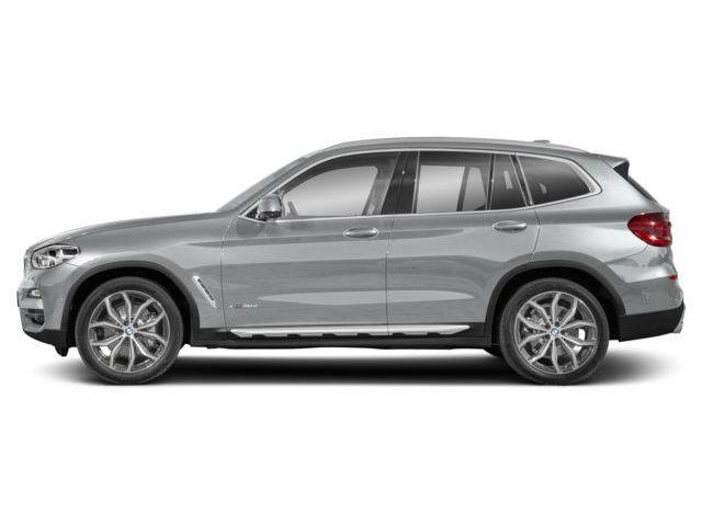 2018 BMW X3 M40i (Stk: 20375) in Mississauga - Image 2 of 3