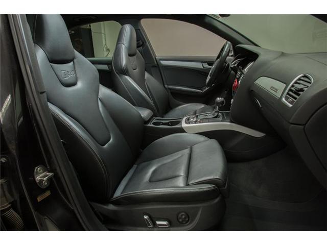 2014 Audi S4 3.0 Progressiv (Stk: 52694) in Newmarket - Image 16 of 17