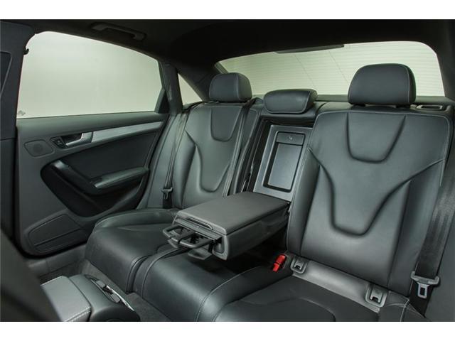 2014 Audi S4 3.0 Progressiv (Stk: 52694) in Newmarket - Image 17 of 17