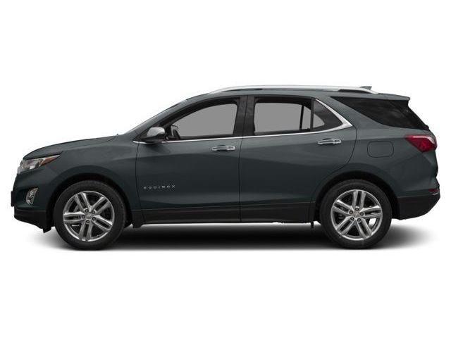 2018 Chevrolet Equinox Premier (Stk: EQ8085) in Oakville - Image 2 of 9