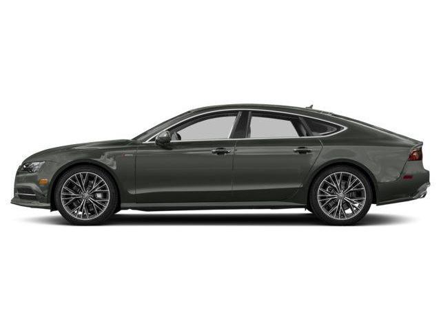 2018 Audi A7 3.0T Technik (Stk: 181270) in Toronto - Image 2 of 10