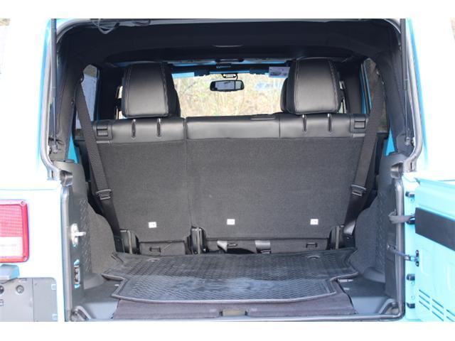 2018 Jeep Wrangler JK Unlimited Rubicon (Stk: L863875) in Courtenay - Image 14 of 29