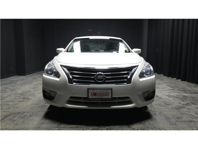 2013 Nissan Altima 2.5 SV (Stk: PT17-366) in Kingston - Image 2 of 31