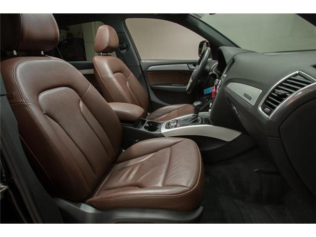 2014 Audi Q5 2.0 Progressiv (Stk: A10642A) in Newmarket - Image 16 of 17