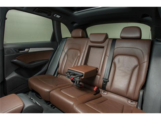 2014 Audi Q5 2.0 Progressiv (Stk: A10642A) in Newmarket - Image 17 of 17