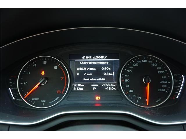 Audi of Richmond   Richmond Audi Dealer