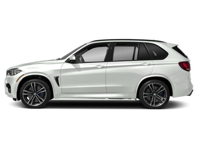 2018 BMW X5 M Base (Stk: N18116) in Thornhill - Image 2 of 9
